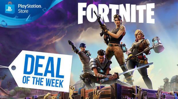 Multitud de nuevos y grandes descuentos en PlayStation Store Imagen 2
