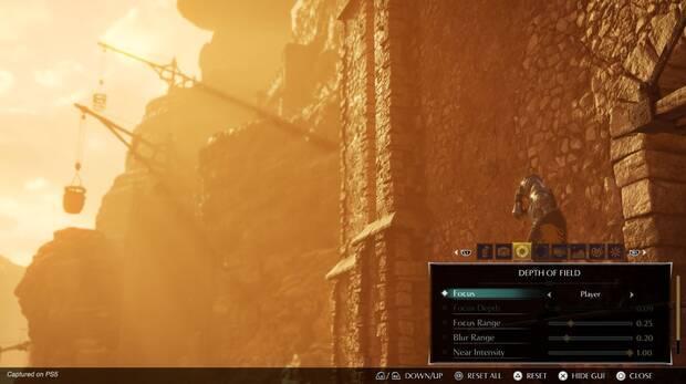 Todo lo que sabemos del esperado Demon's Souls en PS5 Imagen 5