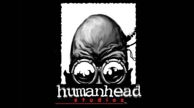 Roundhouse Studios Humanhead studios