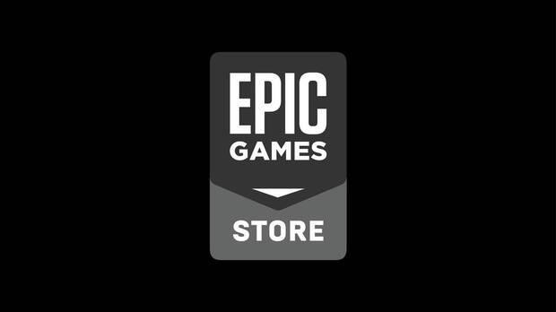 Todos contra Steam: Los viejos y nuevos rivales del monopolio de Valve Imagen 4