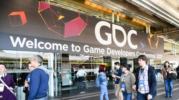 GDC 2020: Developers opt for PS5 instead of Xbox Series X or Switch Image 2