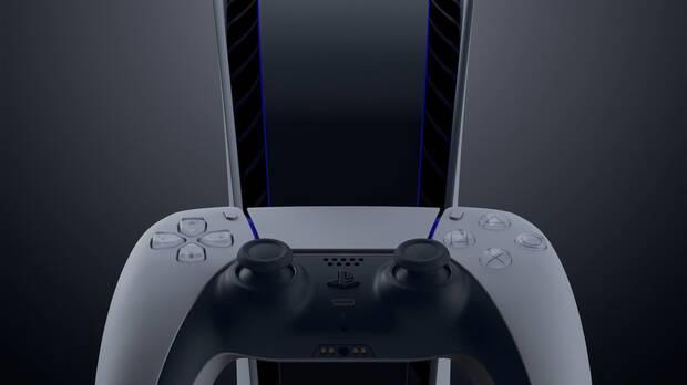 Sony PlayStation conferencia CES 2021