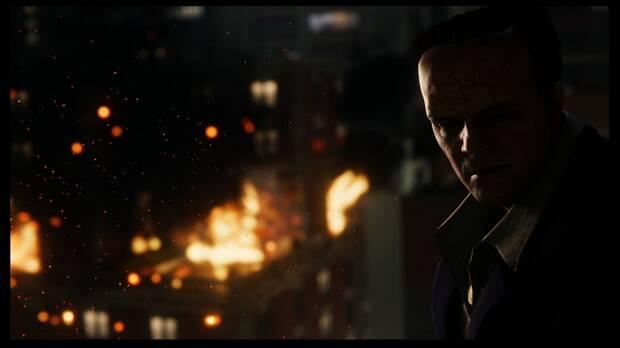 Marvel's Spider-Man DLC El Atraco - Sigue el dinero: Hammerhead se venga