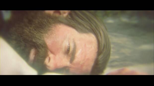 Red Dead Redemption 2 - Bienvenidos al nuevo mundo: Arthur cae en la playa