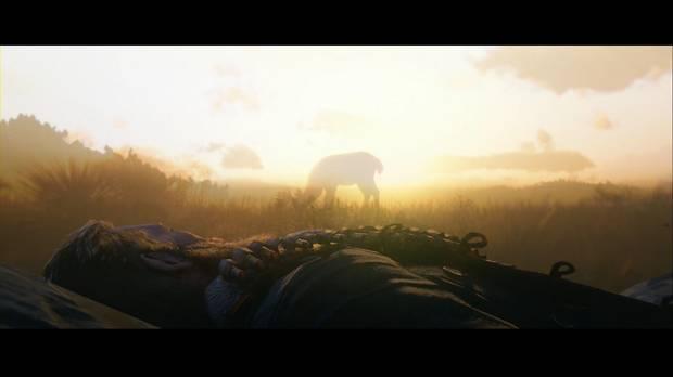 Red Dead Redemption 2 - Personajes que mueren: Arthur