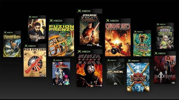 REPORTE: Microsoft prepara un Xbox One sin lector de discos