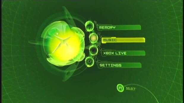 Microsoft está preparando una Xbox One sin lector de discos para 2019