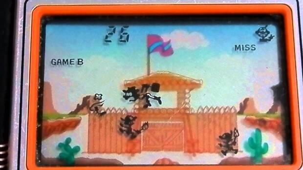 Nintendo eliminará las referencias polémicas de Super Smash Bros. Ultimate Imagen 2