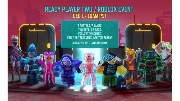 roblox ready player two