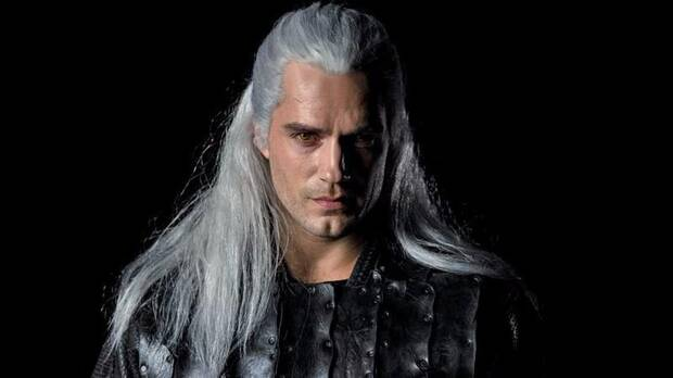 La serie de The Witcher en Netflix muestra sus efectos especiales en vídeo Imagen 2