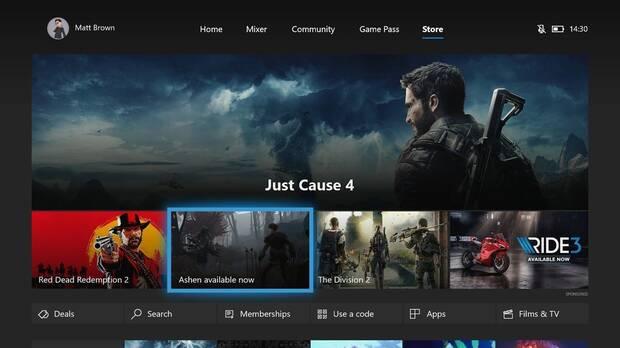 Se filtra la fecha de lanzamiento de Ashen en Xbox One Imagen 2