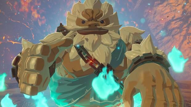 Shigeru Miyamoto apuesta por cambiar la perspectiva en los videojuegos