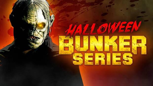 GTA Online celebra Halloween: Triple de recompensas, el retorno del peyote y mucho m
