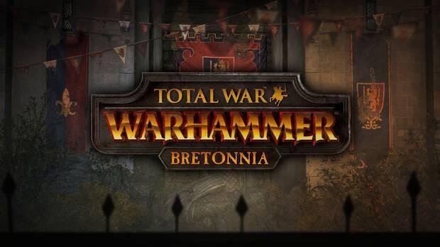 Total War: Warhammer sumará la facción de Bretonia el 28 de febrero Imagen 2