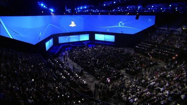 PlayStation da más explicaciones de sus motivos para abandonar el E3 Imagen 2