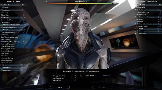 Galactic Civilizations 3 free on PC Epic Games Store