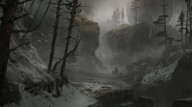God of War Imagen 2
