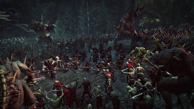 Total War: Warhammer Imagen 2