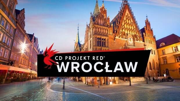 CD Projekt inaugura estudio para impulsar el desarrollo de Cyberpunk 2077 Imagen 2