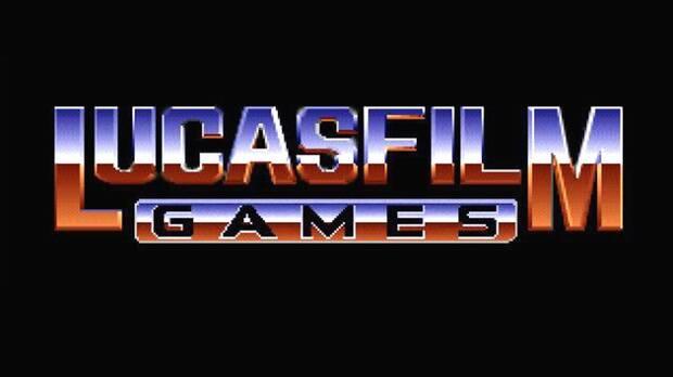 Disney quiere resucitar Lucasfilm Games Imagen 2