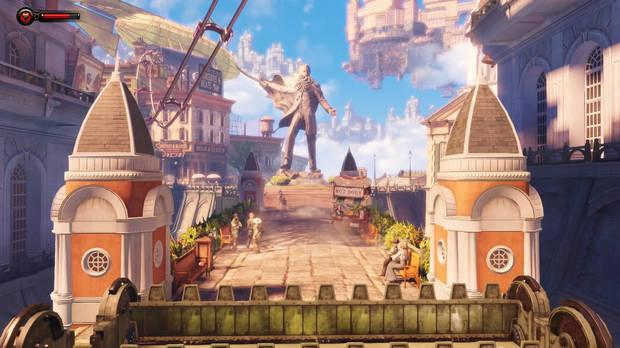 BioShock: The Collection Imagen 2