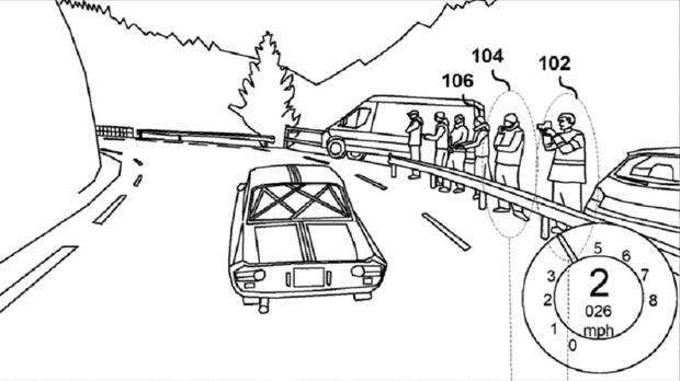 Sony realiza nuevas patentes de inmersión social para realidad virtual Imagen 3