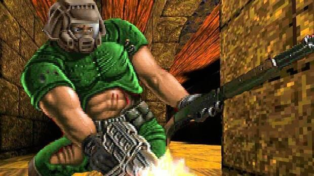 Las mayores polémicas y controversias de la saga Mortal Kombat Imagen 9