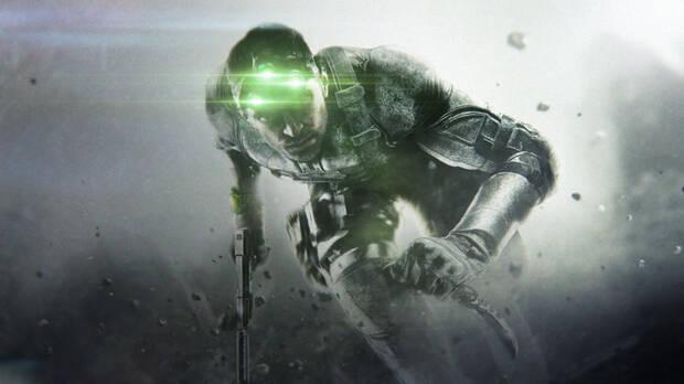 Yves Guillemot de Ubisoft explica la larga ausencia de la saga Splinter Cell Imagen 2