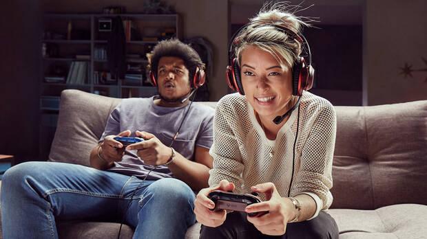 Juegos online gratis Xbox One Series X/S