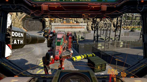 MechWarrior 5 Mercenaries DLC Heroes of the Innesphere