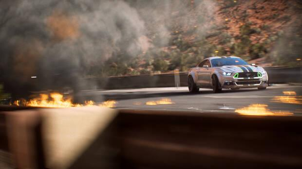 Need for Speed Payback Imagen 2