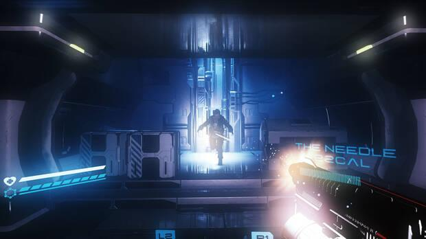 The Persistence Imagen 3