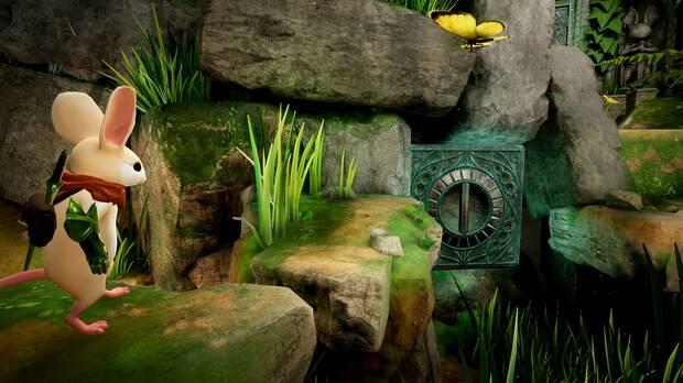 Moss Imagen 1