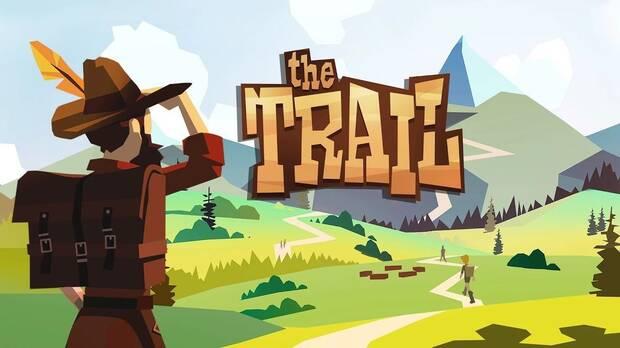 NetEase llevará el título de Peter Molyneux 'The Trail' a China Imagen 2