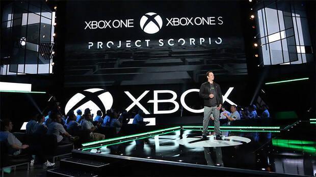 E3: Un viaje por su historia y curiosidades Imagen 3