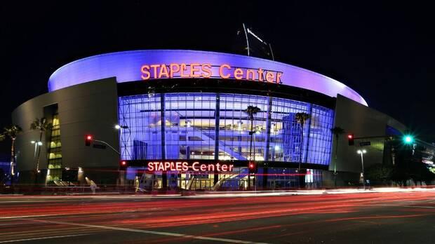 E3: Un viaje por su historia y curiosidades Imagen 7