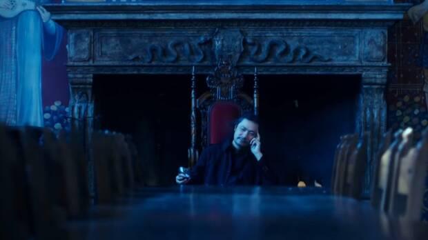 Bloodstained: Ritual of the Night anuncia su fecha de lanzamiento y estrena tráiler Imagen 2