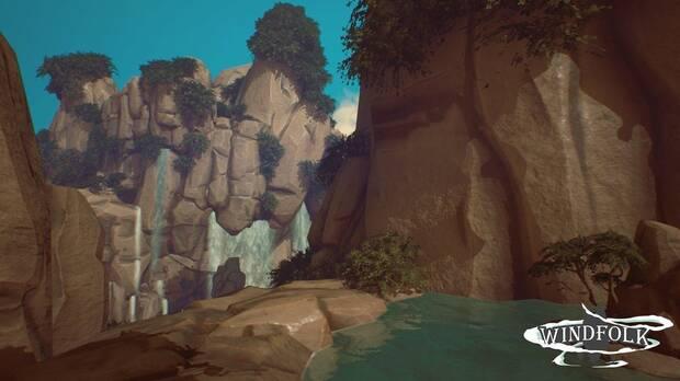 U-tad muestra este sábado la creación de videojuegos con ocho ejemplos de sus aulas Imagen 4