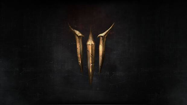 Larian Studios podría anunciar Baldur's Gate 3 en el E3 2019 Imagen 2