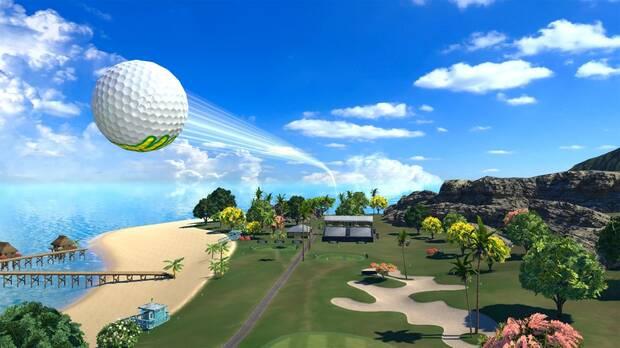 PlayStation VR detalla sus novedades del mes de mayo Imagen 2