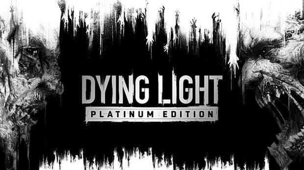 Imagen filtrada de Dying Light: Platinum Edition.