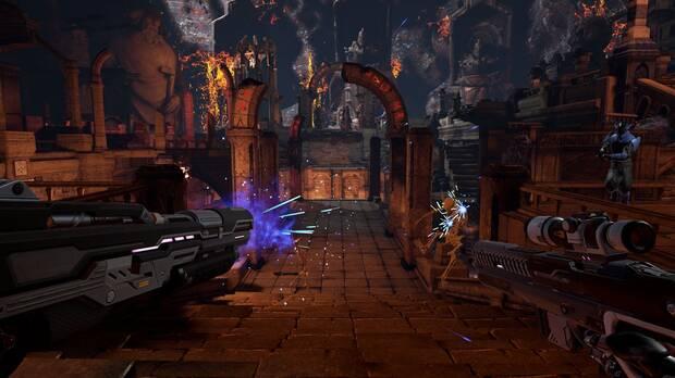 Los juegos de PS4 no retrocompatibles en PS5 podr
