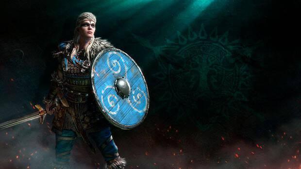 Conqueror's Blade y sus nuevos contenidos