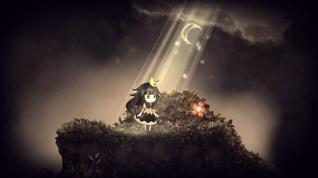 The Liar Princess and the Blind Prince Imagen 2
