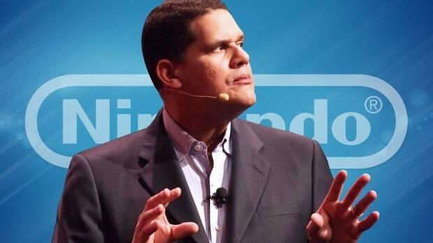 Nintendo valora llevar más juegos de Wii U a Switch Imagen 2