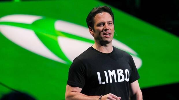E3 2018: Microsoft confirma que trabaja en la nueva Xbox Imagen 2