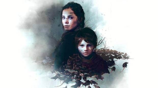 E3 2018: Todos los juegos protagonizados por personajes femeninos Imagen 2