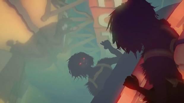 E3 2018: Todos los juegos protagonizados por personajes femeninos Imagen 19