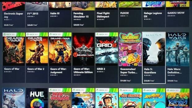 Phil Spencer es 'reticente' a la idea de incluir juegos exclusivos en Game Pass Imagen 2