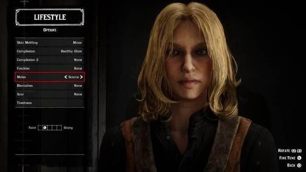 Red Dead Online: El contenido exclusivo de PS4 ya disponible en Xbox One Imagen 4